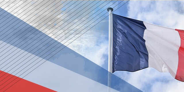 Fransa Konsolosluğu