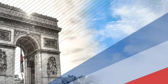 Fransa Konsoloslukları